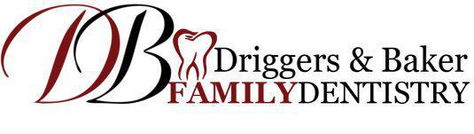 Driggers and Baker | Family Dentistry | Orthodontics | Root Canal